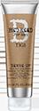 TIGI Bed Head Daily Shampoo The Groom Room